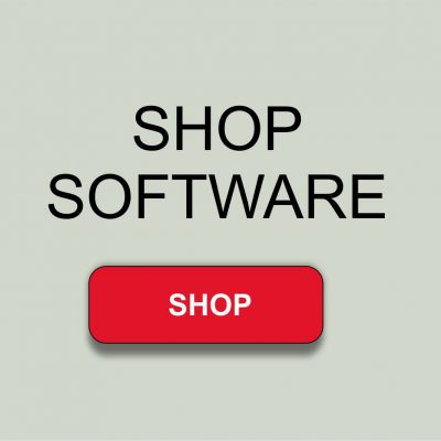 SOFTWARE FOR YOUR T-SHIRT BUSINESS